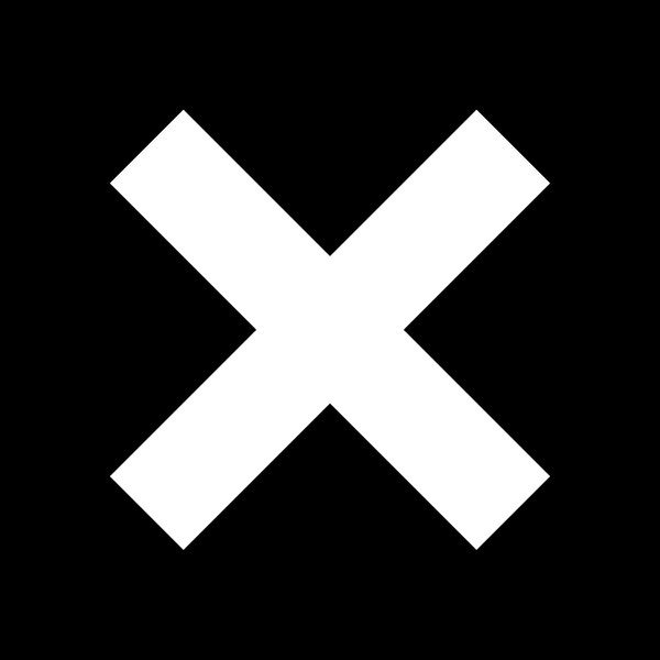 """#2010: """"xx"""" by #TheXX - listen with #YouTube, #Spotify, #Rdio & #Deezer on LetsLoop.com"""