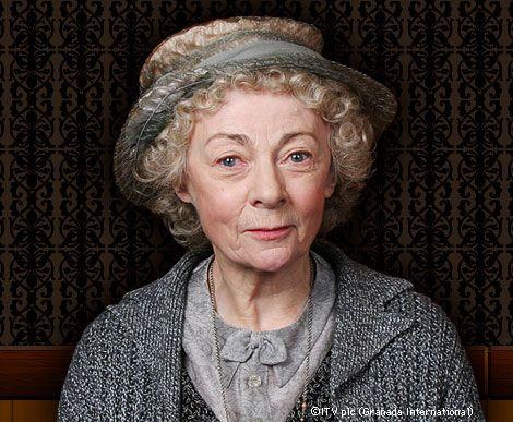 おばあちゃんを侮ってはいけません。ドラマ アガサ・クリスティーのミス・マープル