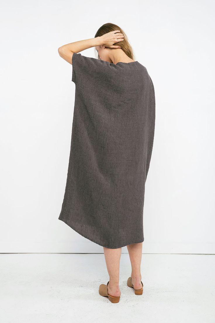 Харпер платье в белье марля – Элизабет Сюзан