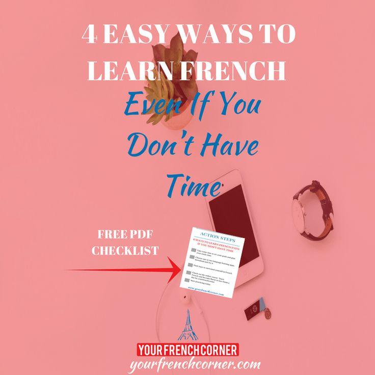 teach yourself french gaelle graham pdf