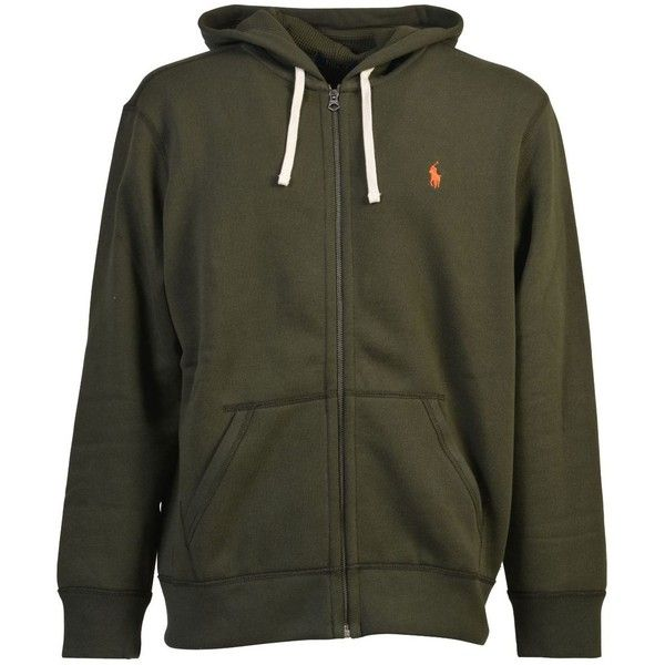 the 25 best polo ralph lauren hoodie ideas on pinterest. Black Bedroom Furniture Sets. Home Design Ideas