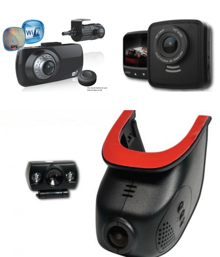 DASH CAMS! 📷  Browse online through a range of different models plus other car accessories in the Appliances, Electronics, Sporting & Leisure Online Auction