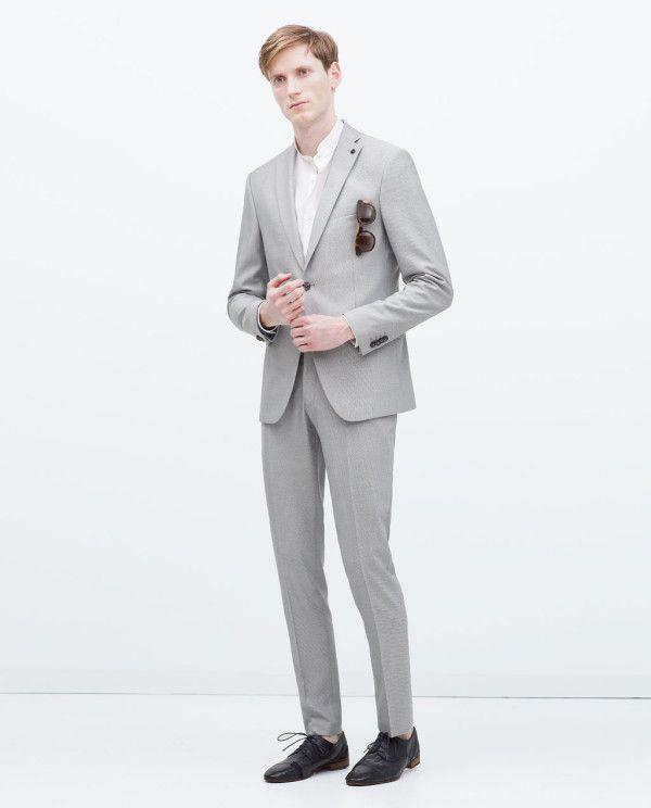 moda-trajes-hombre-verano-2015-traje-gris-claro-zara