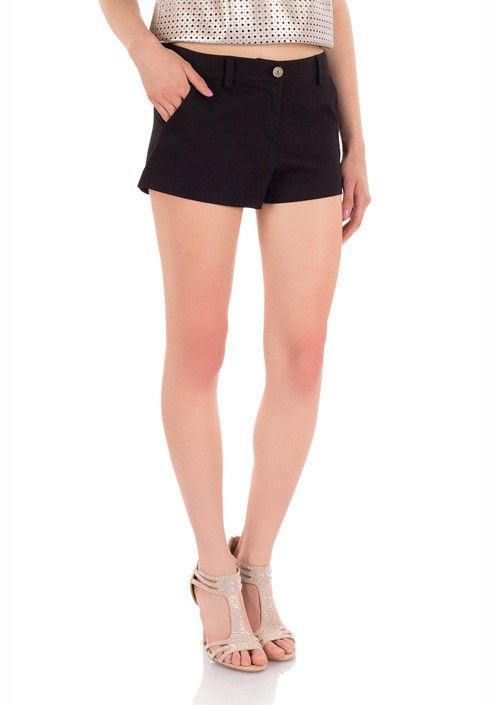 Colored shorts - BUY IT NOW ON www.dezzy.it!