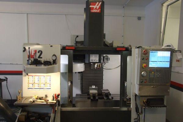 CNC megmunkálás és marás, Gödöllő [Pepita Hirdető]