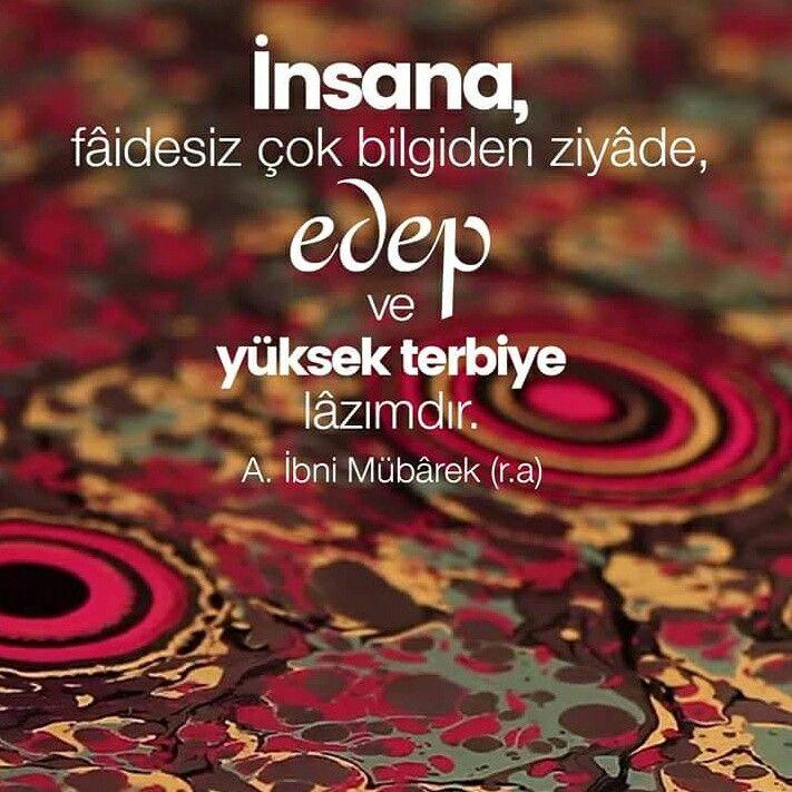 #A.ibni Mübârek
