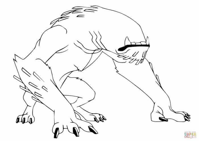 Ben Coloring Pages Humungousaur Cartoon Coloring Pages Coloring Pages Paw Patrol Coloring Pages