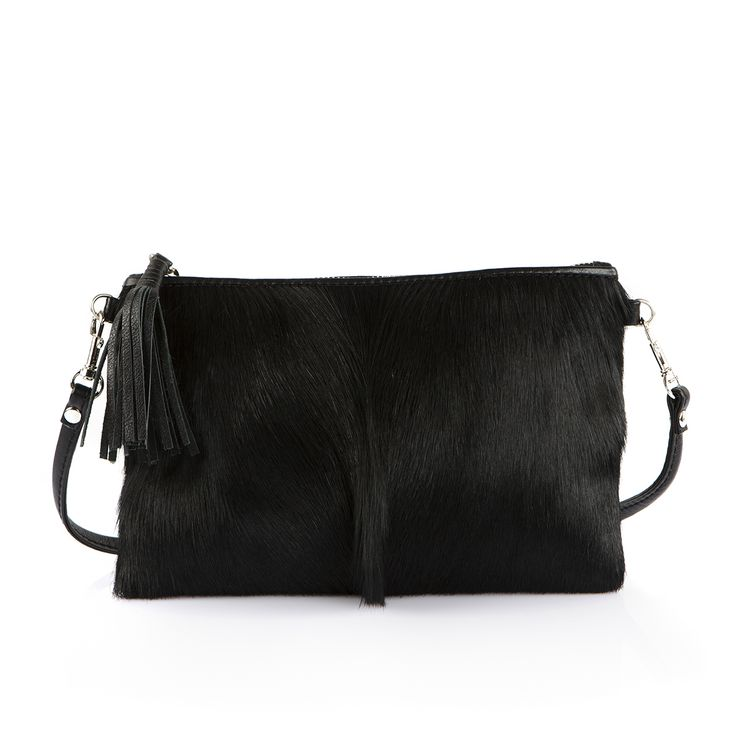 BBN Mini G Black Bok Sq. For more information Please take a moment to visit our website : http://www.bokbynarella.com/