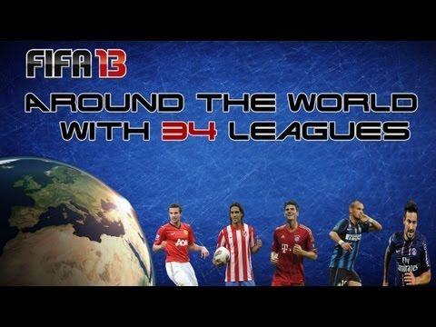 Fifa 13 UT Squad Builder – ATW34L – Ep.1 500k Barclays Premier League Team. . http://www.champions-league.today/fifa-13-ut-squad-builder-atw34l-ep-1-500k-barclays-premier-league-team/.  #barclays #fifa #premier #Twitter