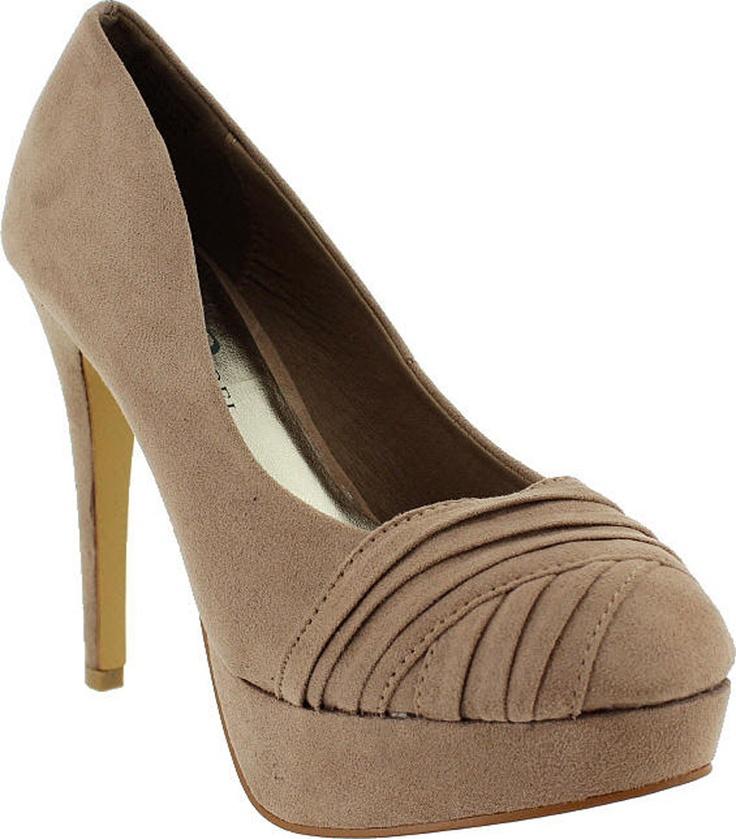 Sodapop | The Shoe Shed | Sodapop, Rebel, London, Microsuede, Sand, Great | buy womens shoes online, fashion shoes, ladies shoe