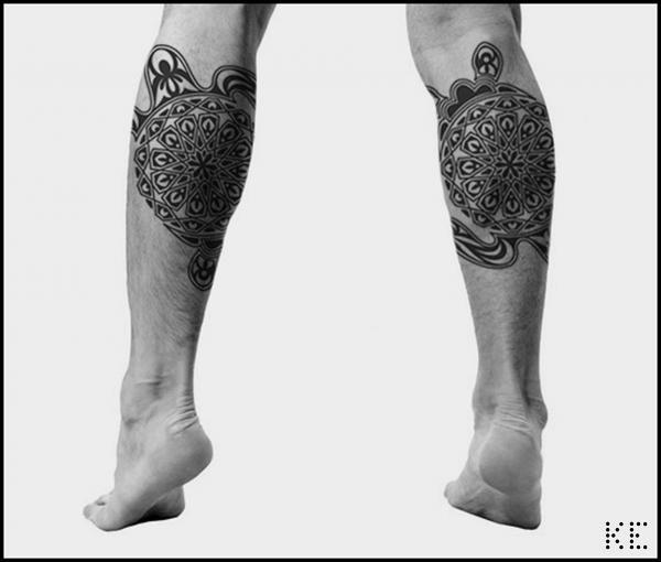 Арабская черепаха. | Татуировки, эскизы и тату-мастера России, Украины, Беларуси и из всего бывшего СССР