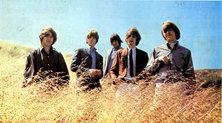 17 Best Images About The Byrds On Pinterest The 1960s