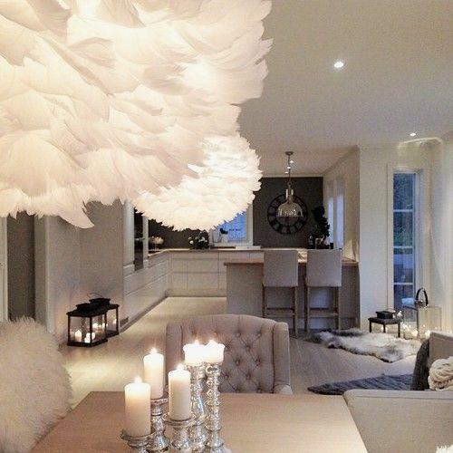 die besten 25 hellbraunes haus ideen auf pinterest ikea eckschrank k che mobilheim. Black Bedroom Furniture Sets. Home Design Ideas