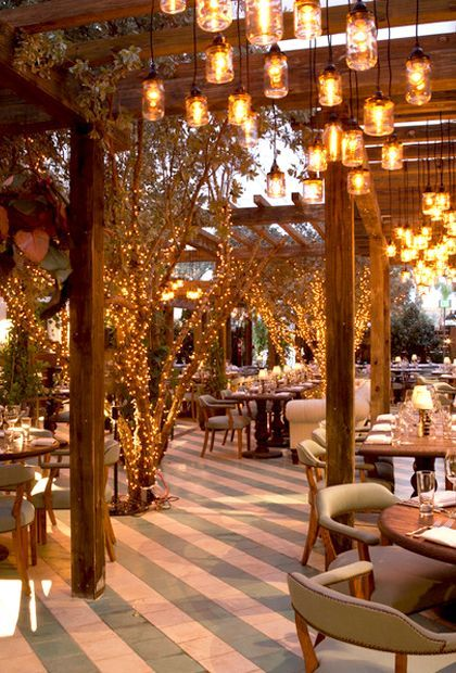 """10 Prettiest Places To Have Brunch In The U.s. - Living In Miami We Don't Need Many Vacations; We're Already In Paradise! A Good Idea For A """"staycation"""" Is To Try Something New, Such As Brunch At A Place You've Never Been. Best Brunch Spots, Cecconi's Miami Beach, Miami-address: 4385 Collins Ave, Miami Beach, Fl 33140 Phone:(786) 507-7902"""