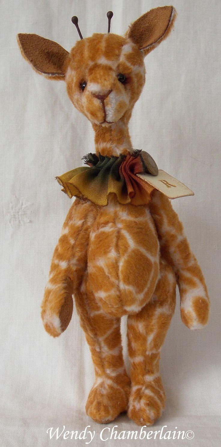 Best Kims Board Images On Pinterest Giraffe Art Baby - Sporting clay window decalsgiraffe garden statue giraffe clay pot clay pot animal
