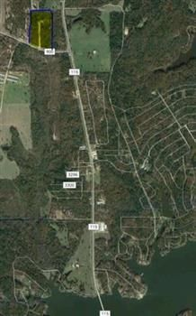 Wonderful residential building sites available in new Purley Farms Subdivision of Mt Vernon, TX. Located only minutes from beautiful Lake Cypress Springs and only 5 miles South of Mt Vernon. There are a total of 7 lots in this small quiet subdivision ranging in size from 2-4 acres. Each lot is wooded and has access to electric and water at the street. Located in Mt Vernon ISD. Building restrictions apply. Great location for your home or getaway.