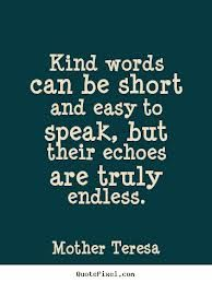 mother teresa #quotes