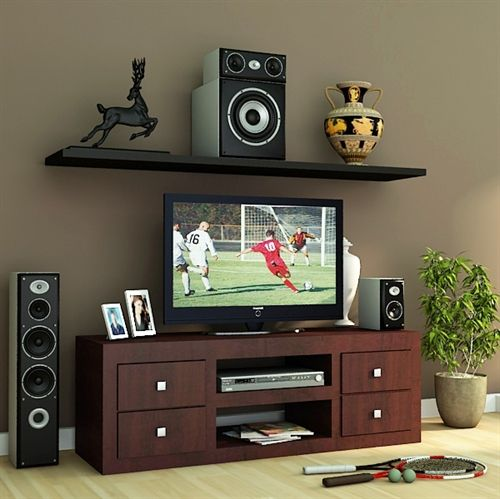 Lcd Cabinet Hpd275 - Lcd Cabinets - Al Habib Panel Doors beautiful and useful hard to find such a combination