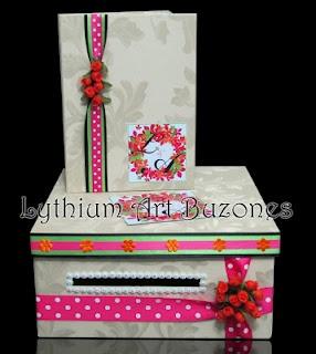 Ideas para un regalo sorpresa de xv años detalles de regalos