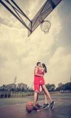 50 Trendy basket ball boyfriend pictures sports,  #Ball #Basket #Boyfriend #Pictures #relatio…