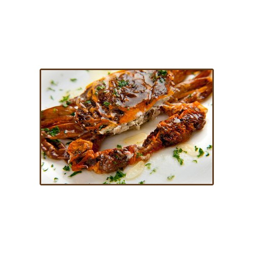 Crabmeat and Crabcakes: Buy Seafood Online at igourmet.com - Gourmet Gifts via www.americasmall.com/igourmet-gifts