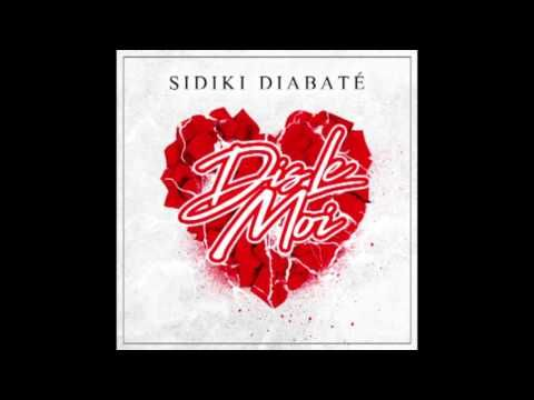 Sidiki Diabaté, le « petit prince de la kora » |