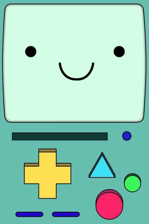 bmo wallpaper iphone - Buscar con Google