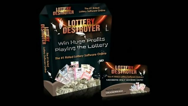 Destroy Pick3, pick 4, pick 5, pick6, powerball, megamillion secrets. Tips On Winning The Mega Millions. Easy to use and accurate Get the lottery numbers you should for any game within 3 minutes. What Are The Winning Lottery Numbers For This Week.