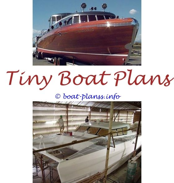 blog boat building - boat building jobs.build a boat out of aluminum boat designs plans free best lrm boat build 6256086981