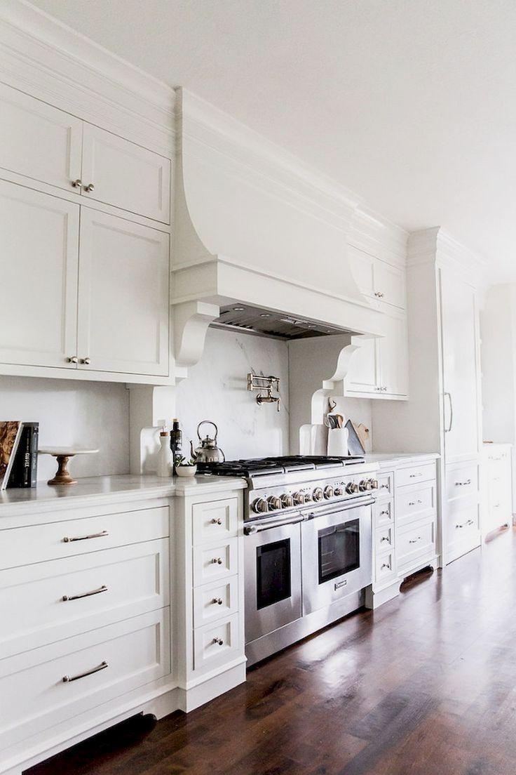 569 best Kitchen Improvement Ideas images on Pinterest | Acacia wood ...