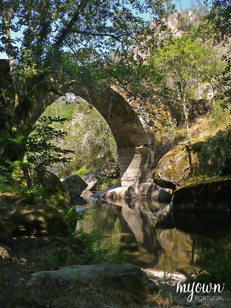 Ponte do Arco