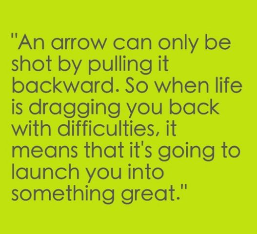 LOVE thisThoughts, Words Of Wisdom, Arrows, Remember This, Inspiration, Hard Time, Pi Phi, Moving Forward, Best Quotes