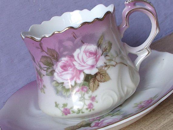 25 Best Ideas About Japanese Porcelain On Pinterest