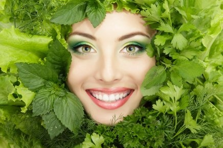 Lettuce consists of a substance called 'lecucarium' which has a calming effect and is excellent for insomnia.....