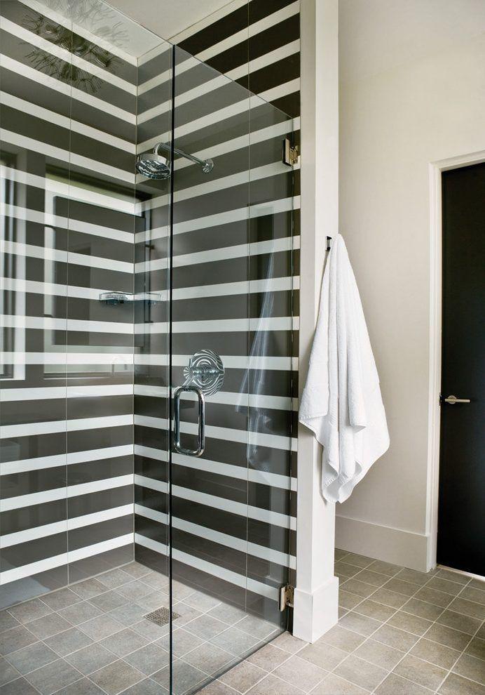 61 besten Fliesen Bilder auf Pinterest Badezimmer, Gäste wc und - sternenhimmel für badezimmer