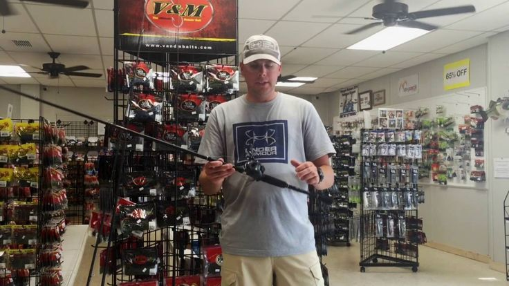 Lake Fork Guide Greg West's May Fishing Report