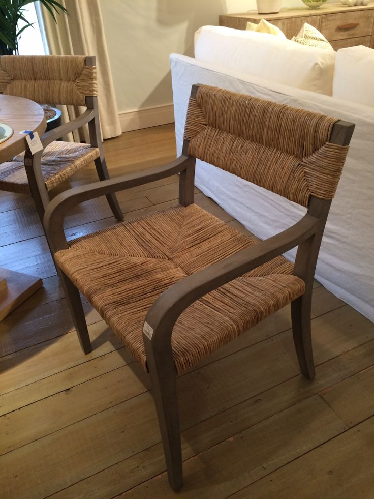 Dining Room Chairs The New House Pinterest