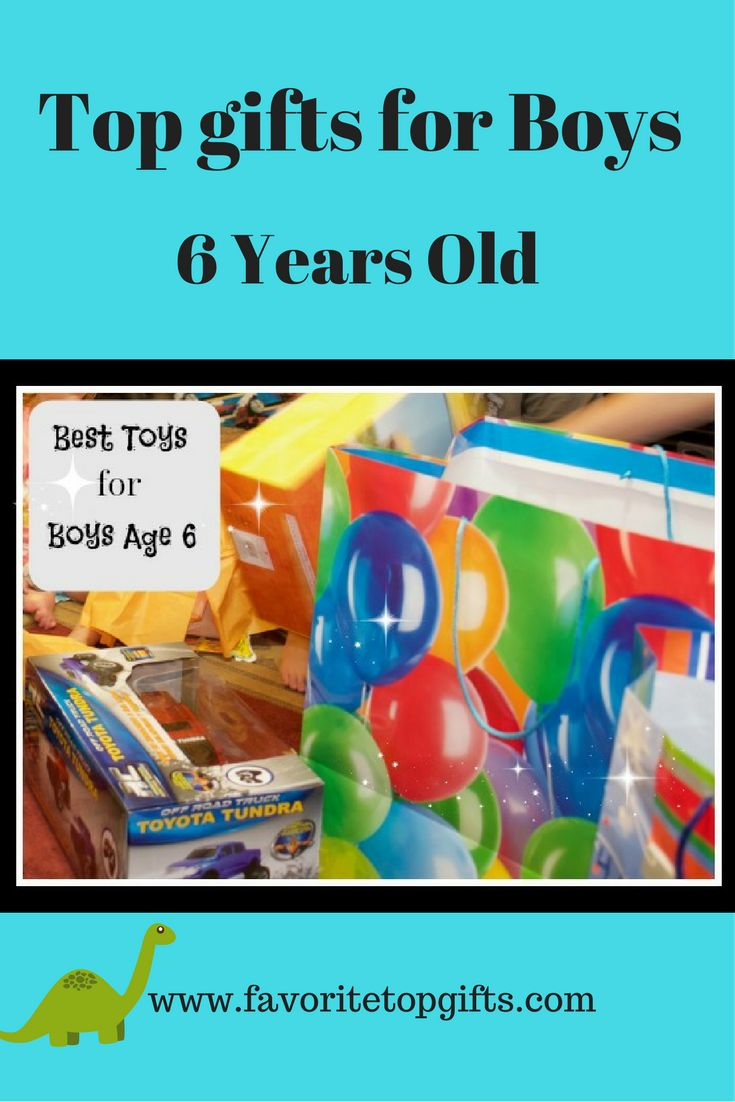 Best Toys Gifts For 6 Year Old Boys : Best images about toys for boys years old on