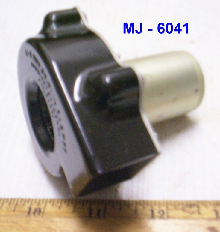 L-R Mfg. - Blower / Centrifugal Fan w/ Western Gear 27 VDC Motor - P/N: B112-1  #LRMfgCo