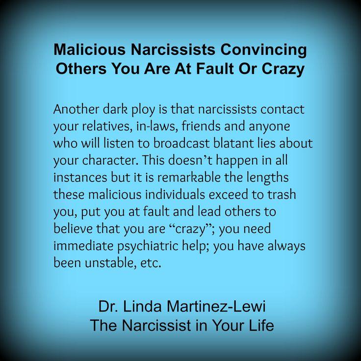 maliciousness