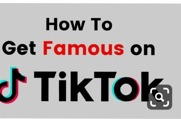 Tik Tok Hack How To Get Famous Tik Tok Tok
