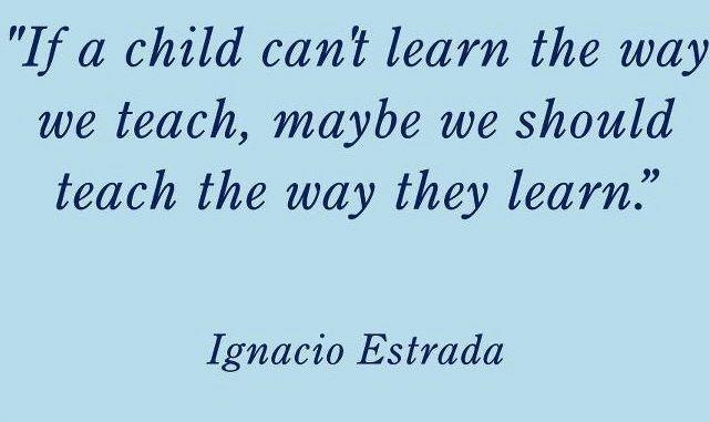 So true!: Food For Thought, Truth, Therapy Kiddos, So True, Teacher