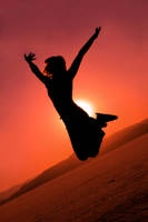 Achieve Your Dreams: 6 Steps to Accomplish Your Goals andResolutions