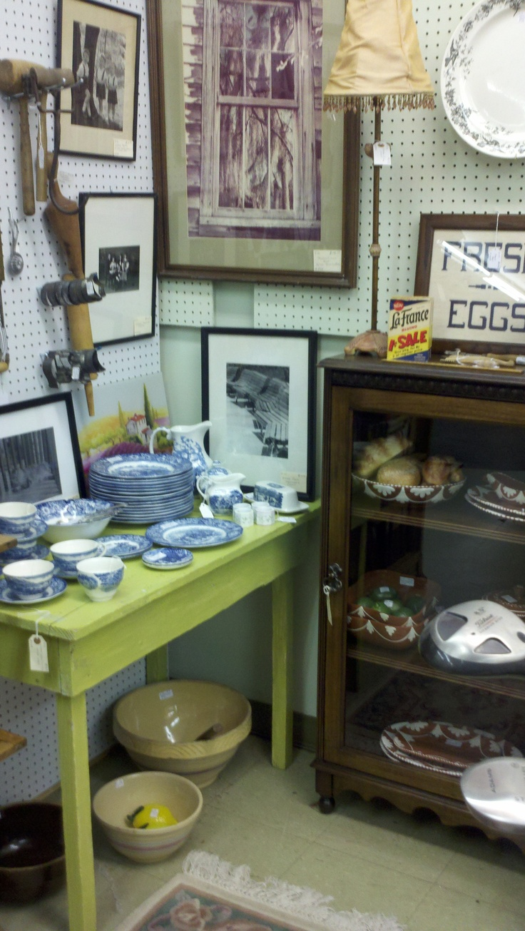Vintage Yellow Country Kitchen 78 best vintage kitchen tools images on pinterest | kitchen tools