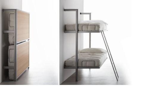 camas plegables 3