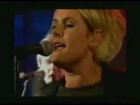 Alison Moyet - Yazoo (Yaz in America)  - Situation  She is so incredibly awesome!!!!