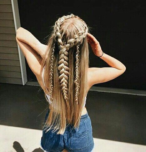 braided hair styles for 1000 ideas about boy braids on braids for 8626