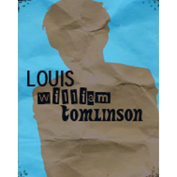Louis William Tomlinson