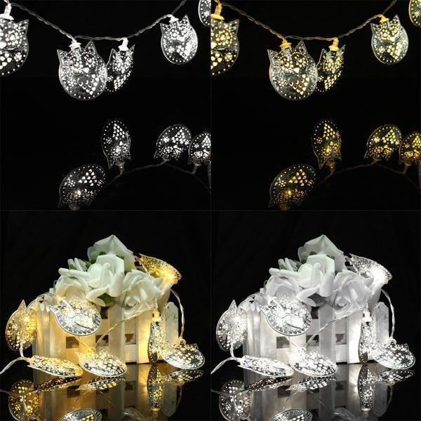 Best 25+ String lights outdoor ideas on Pinterest | Patio ...