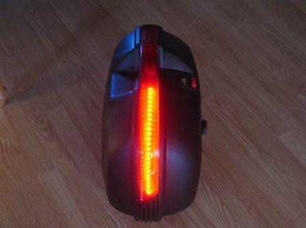 12 best about admore lighting images on pinterest calgary mopeds with our side mount kit you will get 2 high powered led light strips controller wiring weatherproof disconnect connectors asfbconference2016 Image collections